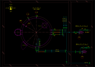 配管図-1(CAD)