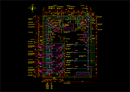 配管図-2(CAD)