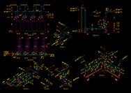 配管図-3(CAD)