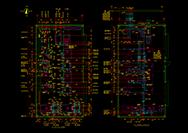 配管図-4(CAD)