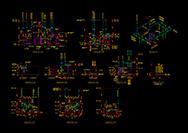配管図-5(CAD)