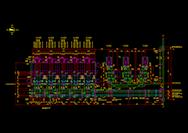 配管図-6(CAD)