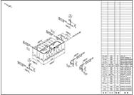 スプール図-1