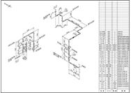 スプール図-2