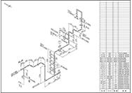 スプール図-3