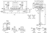 サポート図-2